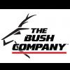 www.thebushcompany.com