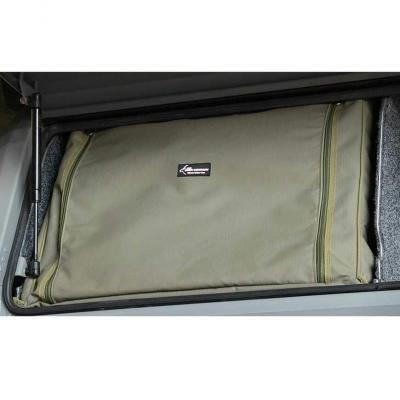 Canopy Storage Organiser - The Bush company
