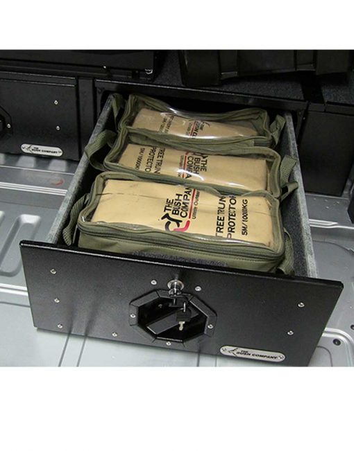 Ammo Box Dividers-3 Pack