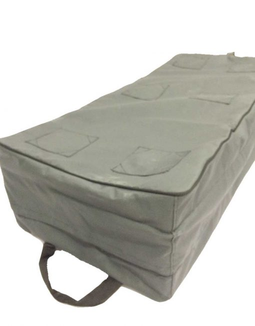 Rooftop Storage Gear Bag