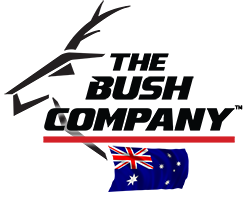 The Bush Company Australia