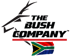 The Bush Company South Africa